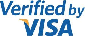 Chip accepts visa