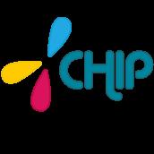 CHIP Curacao