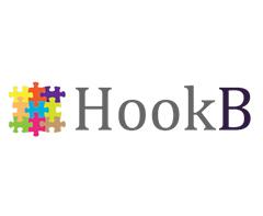 hookb