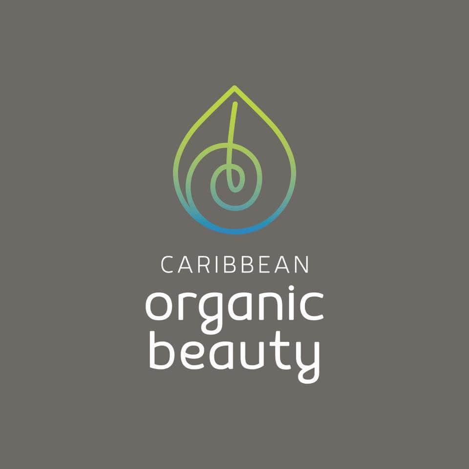 caribbean organic beauty