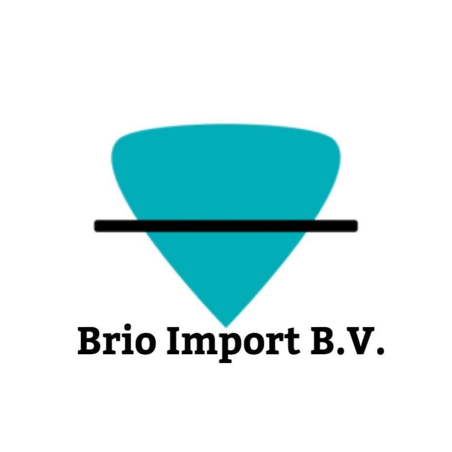 brio import