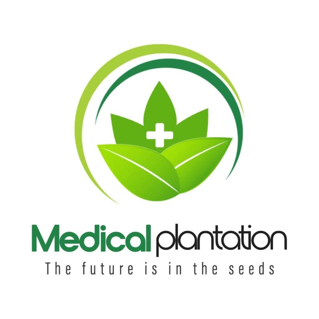 medical plantation